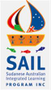 SAIL - Sudanese Australia Integrated Learning Program