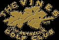 The Vines Golf Club of Reynella SA Inc Logo