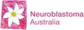 Neuroblastoma Australia