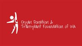 Organ Donation and Transplant Foundation of WA (Swan)