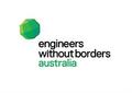 Engineers Without Borders Australia (VIC Region)