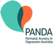 PANDA - Perinatal Anxiety and Depression Australia