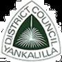 Yankalilla Council