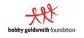 Bobby Goldsmith Foundation
