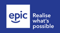 EPIC Employment Service Inc