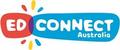 EdConnect Australia (formerly The School Volunteer Program)