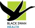Black Swan Health Limited