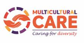 Multicultural Care
