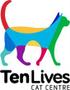 Ten Lives