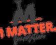 I Matter Foundation
