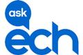 logo for ECH - Victor Harbor