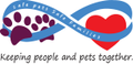 Safe Pets Safe Families Inc