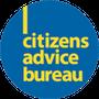 Citizens Advice Bureau- Kwinana