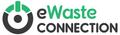 eWaste Connection Ltd