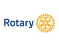 Rotary Club of Campbelltown SA Inc