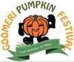 Goomeri Pumpkin Festival Inc