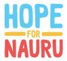 Hope for Nauru