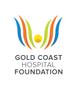 Gold Coast Hospital Foundation Logo