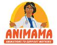 Animama Inc.