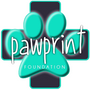 Pawprint Foundation Logo