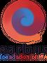 Earbus Foundation of WA