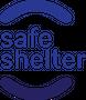 Salt Care (operating as Safe Shelter Shoalhaven)