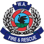 Department of Fire and Emergency Services (DFES)