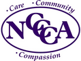 Northern Coalfields Community Care Association Limited