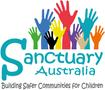 Sanctuary Aus