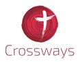Crossways