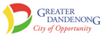 City of Greater Dandenong