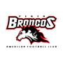 Perth Broncos American Football Club