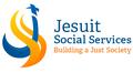 Jesuit Social Services