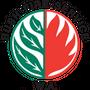 Hedland Bush Fire Brigade