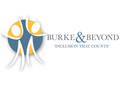 Burke and Beyond Further Education