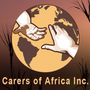 Carers of Africa Inc.