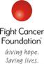 Fight Cancer Foundation Logo