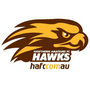Hawthorn Amateur Football Club