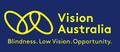 Vision Australia-Bvrc