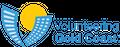 Surfers Paradise Surf Life Saving Club / Vgc Logo