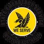 Mundaring State Emergency Service logo