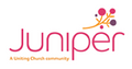 Juniper Residential Aged Care Albany