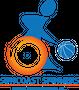 Suncoast Spinners Wheelchair Basketball Inc.