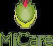 MiCare Ltd Queensland