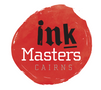 logo for InkMasters Cairns Inc