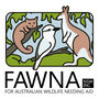 FAWNA NSW Inc