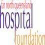 logo for FNQ Hospital Foundation