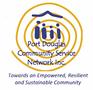 Douglas Shire Community Services Association Ltd T/as Mossman Support Services