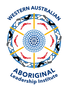 Western Australian Aboriginal Leadership Institute