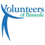 Volunteers of Banyule #